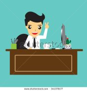 stock-vector-business-man-happy-at-office-341378177