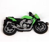 10-pc-fashion-new-hot-motorcycle-motorbike-model-key-chain-for-honda-cbr-kawasaki-ninja-suzuki-jpg_640x640