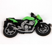 10-pc-fashion-new-hot-motorcycle-motorbike-model-key-chain-for-honda-cbr-kawasaki-ninja-suzuki-jpg_640x640