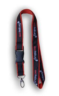 cintas-colgantes-porta-credencial