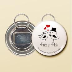 llavero-destapador-para-casamiento-souvenirs-recuerdos-885611-mla20593144889_022016-f