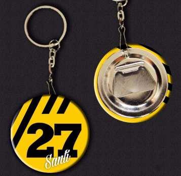 pins-personalizados-souvenir-llavero-destapador-d_nq_np_323501-mlu20328410289_062015-f