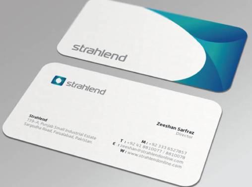 tarjetas de presentacion boleado