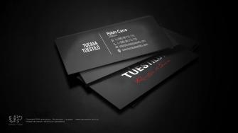 tarjetas-personales-diseno-publicidad-up-creativos-273905-mlu25115691434_102016-f